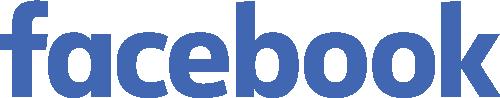 Facebook - Raumausstattung Weist GbR